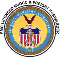 fmc-logo-1